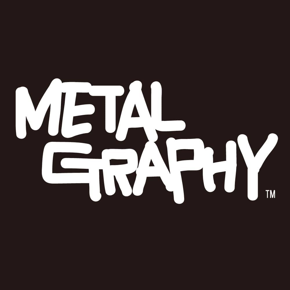 METAL GRAPHY